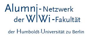 WiWi-Alumni-Netzwerk HU Berlin